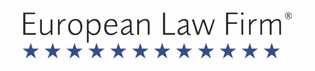 European Law Firm